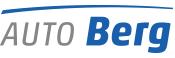 Auto Berg Logo